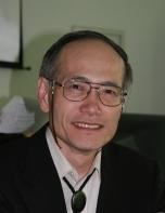 Fujii Shozo