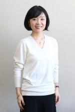 Kumiko Kobayashi.JPG